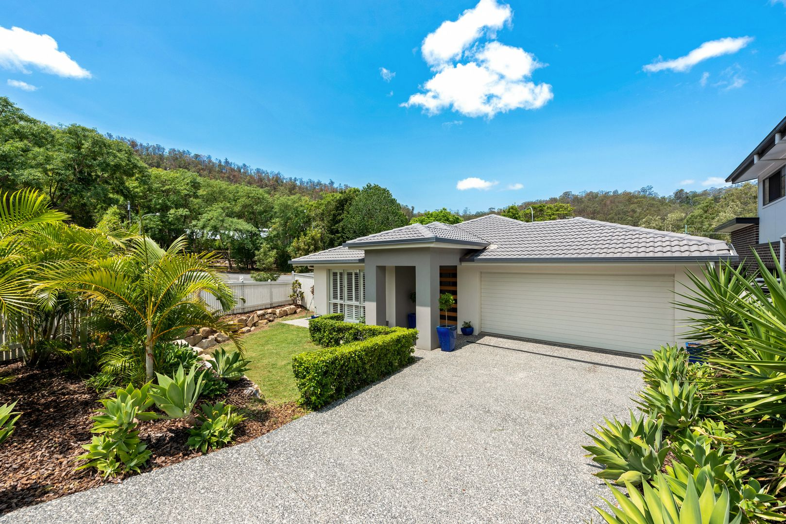 2 Poppy Place, The Gap QLD 4061, Image 2