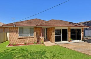 Picture of 72 Roper Road, Blue Haven NSW 2262
