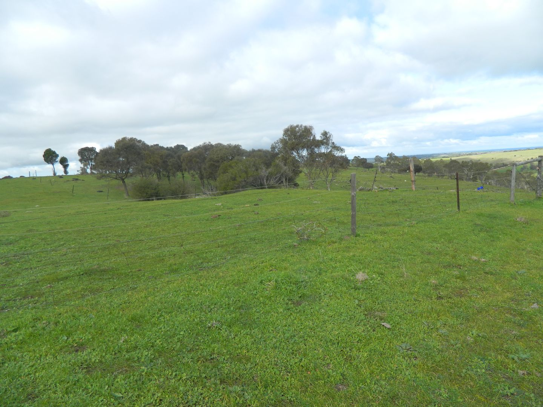 Highland Valley Road, Highland Valley SA 5255, Image 0
