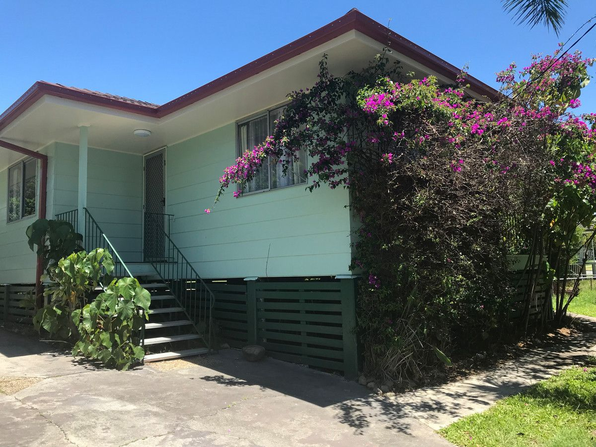 67 Anne Street, Southport QLD 4215, Image 0
