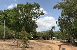 Picture of 620  Bees Creek Road, Bees Creek NT 0822