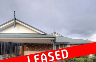 Picture of 12 Rainsby Crescent, Ellenbrook WA 6069