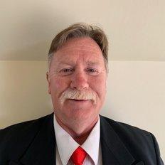 Trevor Krohn, Sales representative