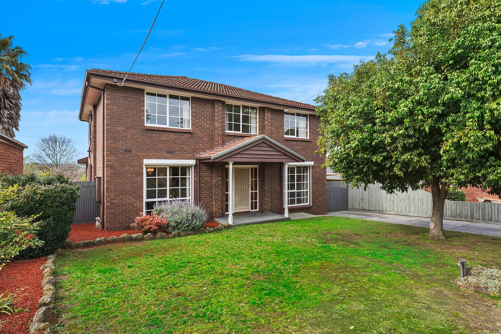 12 McKenna Road, Glen Waverley VIC 3150, Image 0