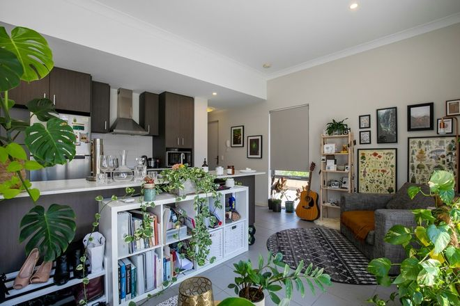 Picture of 14/30 Heirisson Way, NORTH COOGEE WA 6163