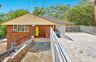 Picture of 72A Gloucester Road, Epping NSW 2121
