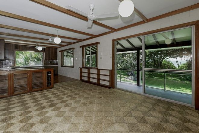 Picture of 28 Rankin Street, NEWELL QLD 4873