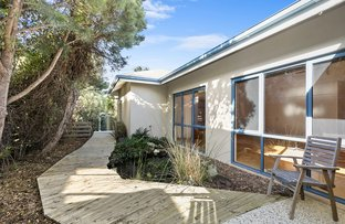 Picture of 12 Great Ocean Road, Aireys Inlet VIC 3231