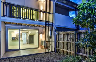 Picture of 109/123 Barrack Road, Murarrie QLD 4172