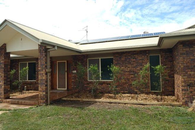 Picture of Flagstone Creek Road, BIRNAM QLD 4285