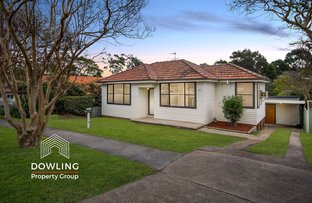 Picture of 84 Janet Street, North Lambton NSW 2299