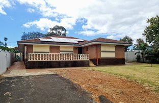 Picture of 44 South Western Highway, Waroona WA 6215