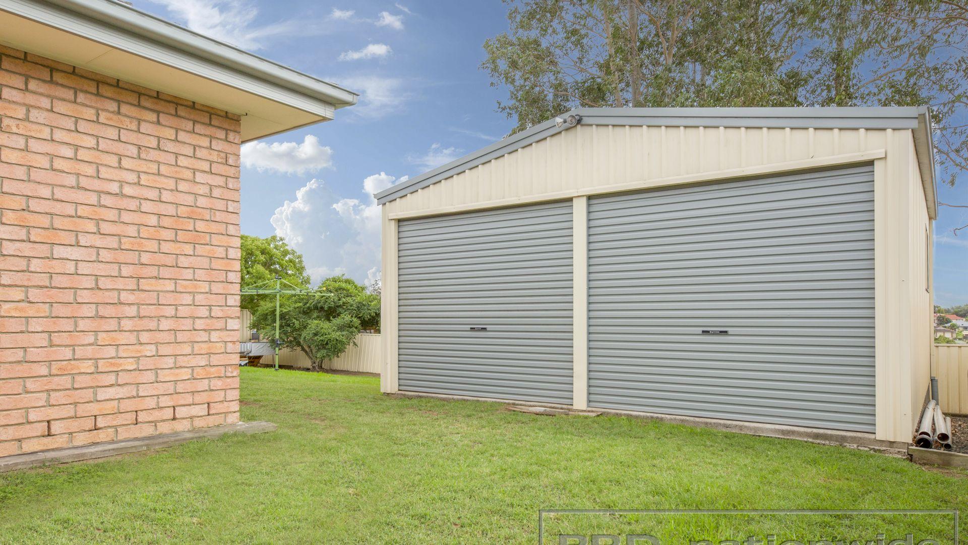 56 Nardoo Avenue, Aberglasslyn NSW 2320, Image 1