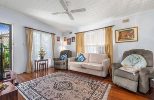 Picture of 26 Kordick Street, Carina QLD 4152