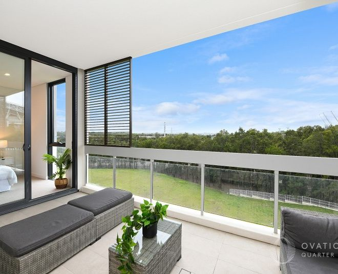 Picture of 1 Kingfisher Street, Lidcombe