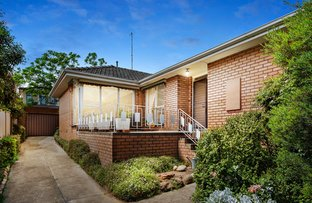 Picture of 35 Minerva Avenue, Balwyn North VIC 3104