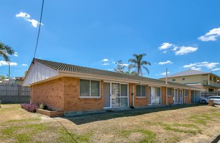 Picture of 2/57 Collier Street, Stafford QLD 4053