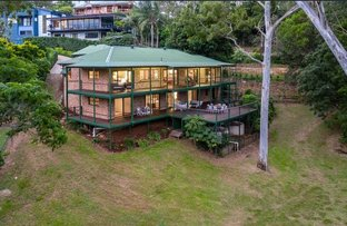 Picture of 62 Sunset Road, Kenmore QLD 4069
