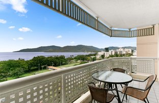 Picture of 84/219-225 Abbott Street, Cairns North QLD 4870