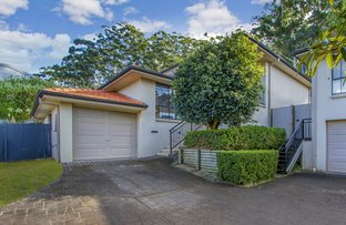 Picture of 7A Treeview Place, Mardi NSW 2259