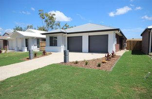 Picture of Lot 28 Tranquility Drive, Tranquility Rise, Park Ridge South QLD 4125