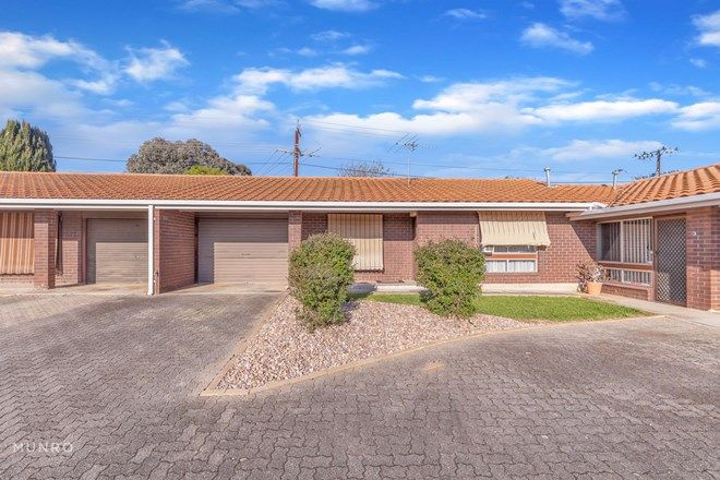 Picture of 2/9 Avocet Street, HOLDEN HILL SA 5088