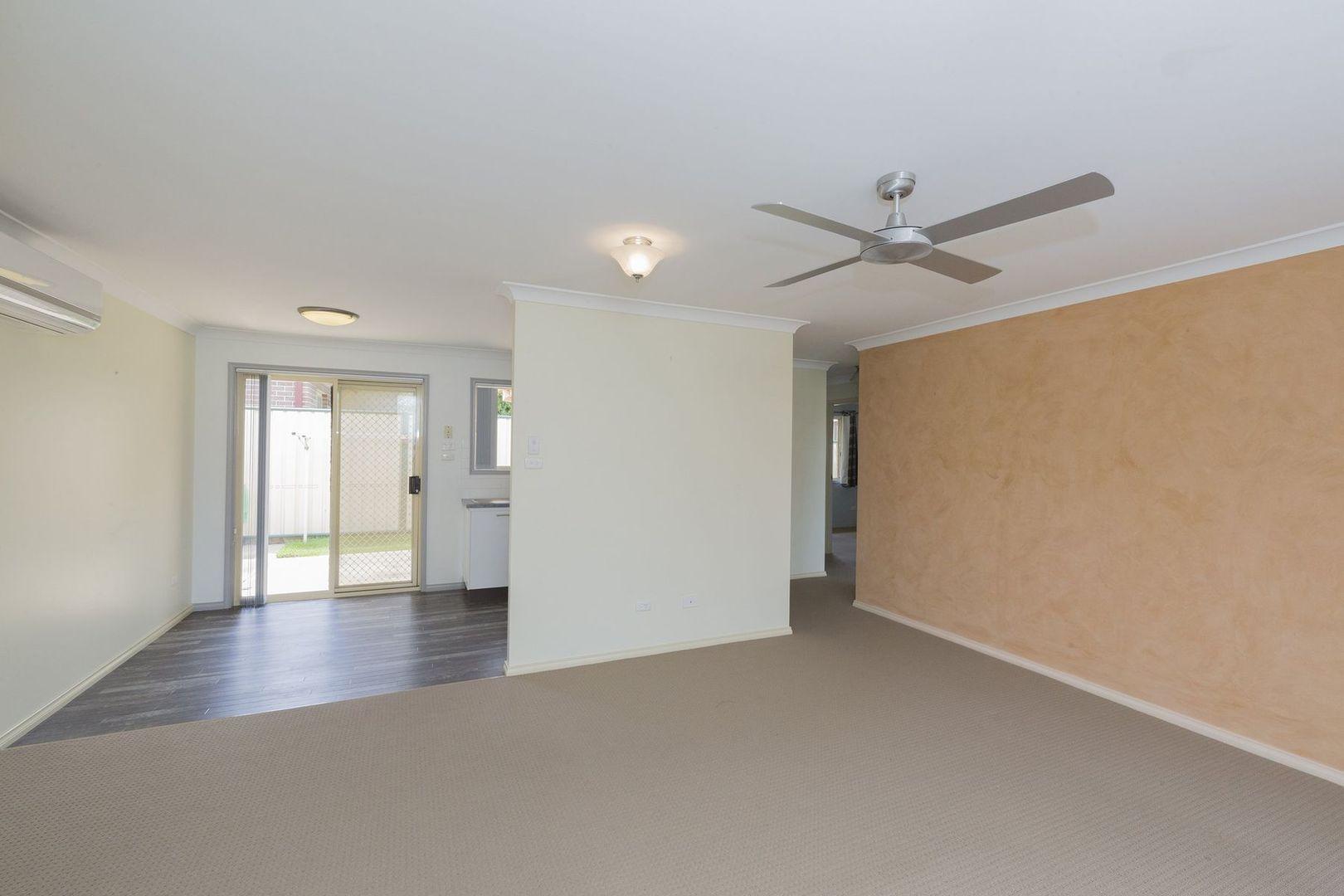 8/8-10 McLachlan Avenue, Long Jetty NSW 2261, Image 1