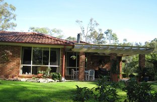 Picture of Douglas Park NSW 2569