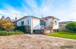 231 Old Windsor Road, Old Toongabbie NSW 2146