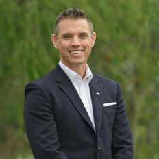 Troy Sheehan, Director/Auctioneer