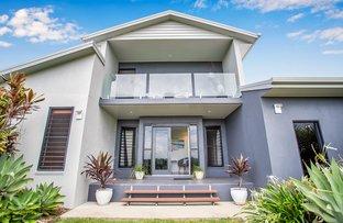Picture of 34 Tidemann Street, Walkerston QLD 4751