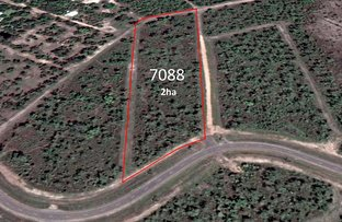 Picture of 7088 Compigne Rd, Girraween NT 0836