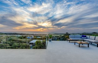 Picture of 2 Jamieson Court, Cape Schanck VIC 3939