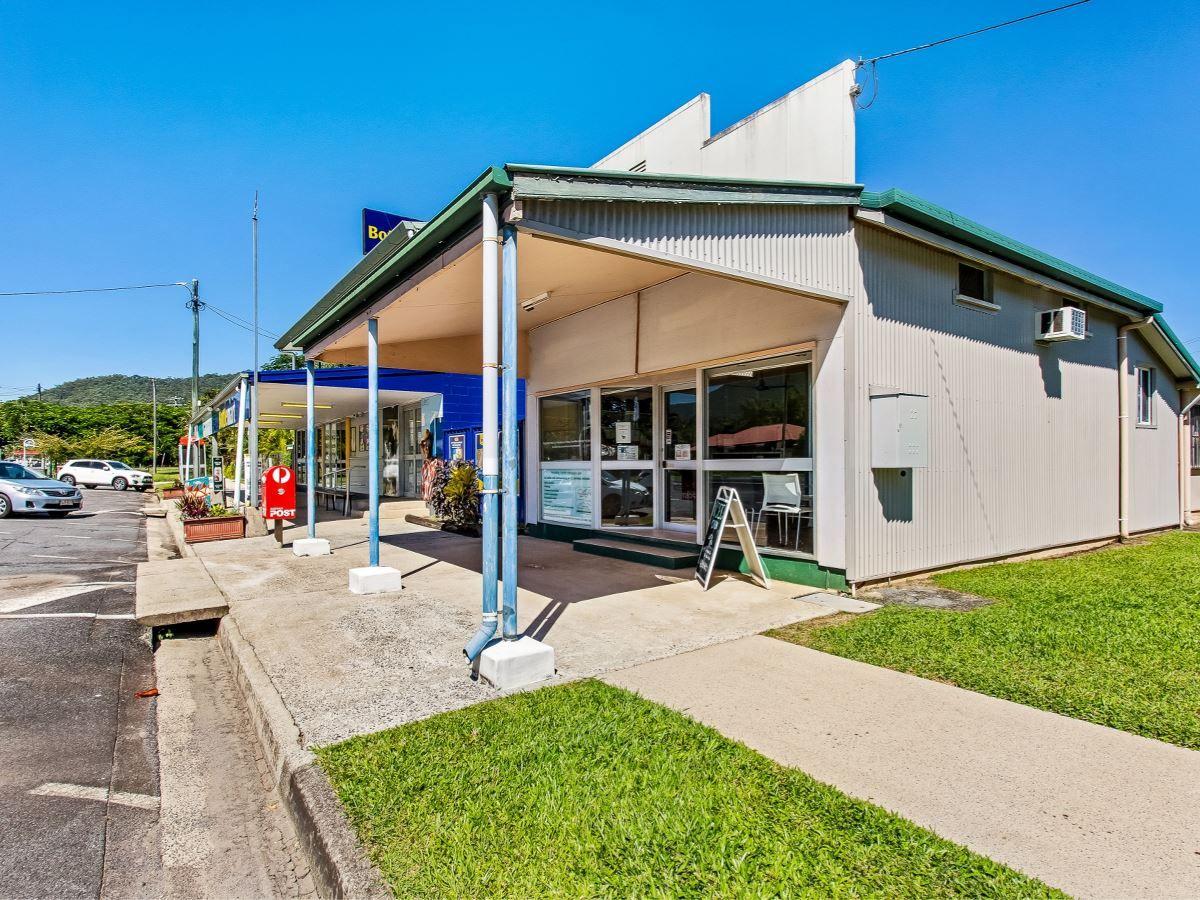 42 Riverstone Road, Gordonvale QLD 4865, Image 1