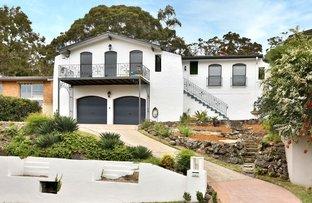 Picture of 31 Garfield Avenue, Bonnet Bay NSW 2226