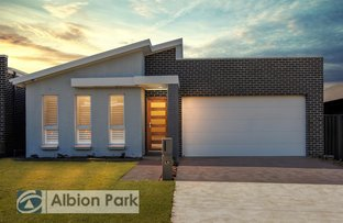 Picture of 7 Bartlett Crescent, Calderwood NSW 2527