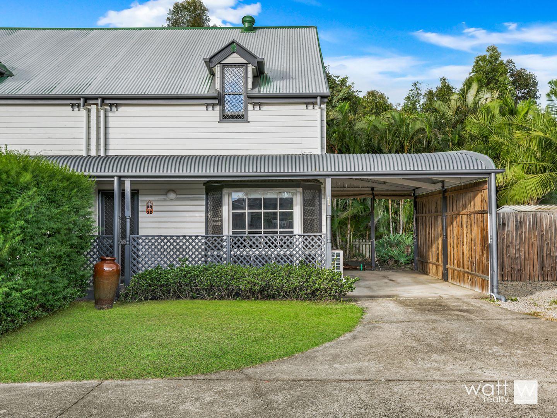 Fitzgibbon QLD 4018, Image 0