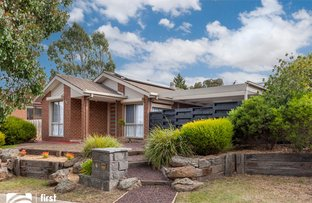 50 Phillip Drive, Sunbury VIC 3429