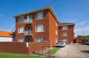 3/13 George  Street, Wollongong NSW 2500