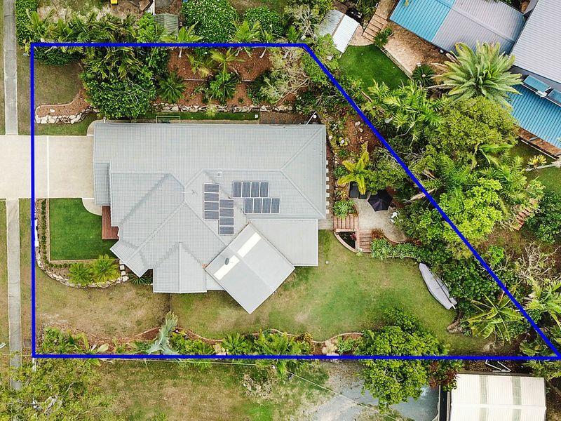 75 Yarabah Crescent, Shailer Park QLD 4128, Image 2