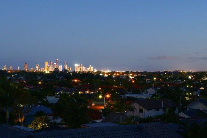 Picture of 248 Benowa Road, BENOWA QLD 4217