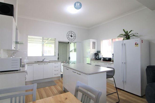 Picture of 97 Ross Street, INVERELL NSW 2360