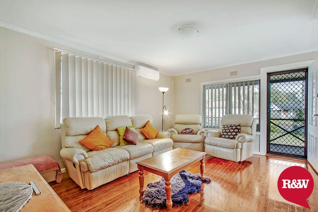 29 Kista Dan Avenue, Tregear NSW 2770, Image 2
