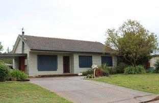 Picture of 19 Cutler Avenue, Kooringal NSW 2650