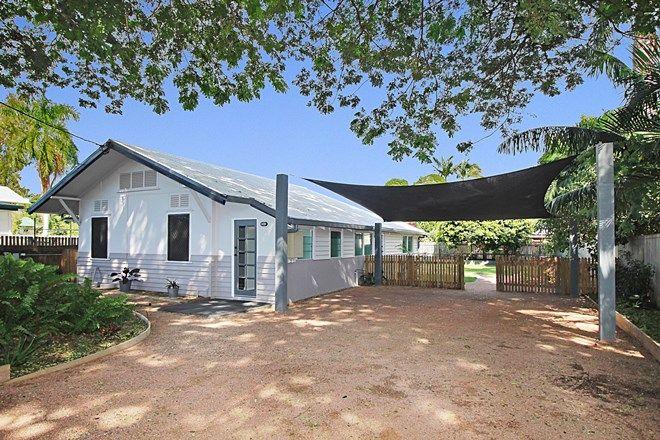 Picture of 70 Love Lane, MUNDINGBURRA QLD 4812