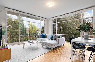 Picture of 3/3 Canberra Road, Toorak VIC 3142