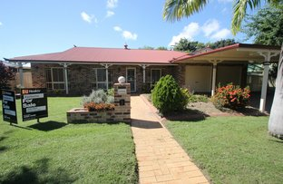 Picture of 5 Marineview Avenue, Scarness QLD 4655