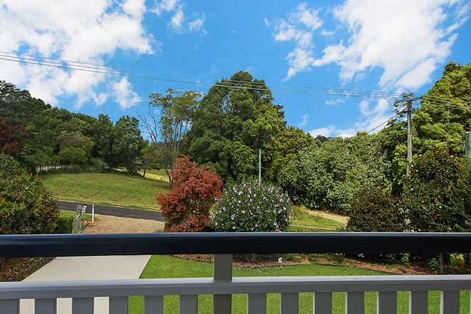 Picture of Gannon Street, MOUNT MEE QLD 4521
