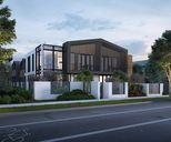 Property at 520 TOORONGA ROAD, HAWTHORN EAST, VIC 3123