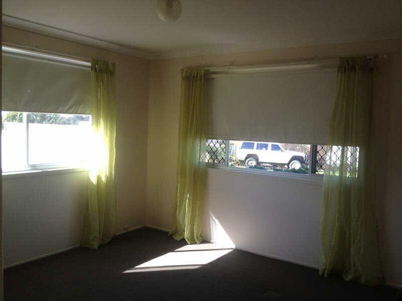 2/1 Richards Court, Kearneys Spring QLD 4350, Image 2